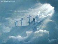 resureccion-jesus