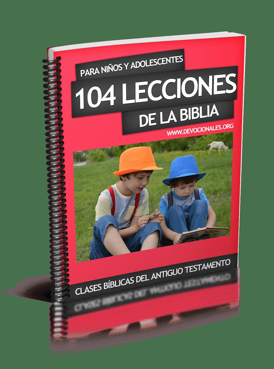lecciones-clases-para-ninos