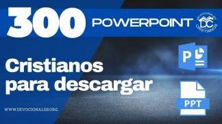 powerpoint-evangelicos-gratis-descargar