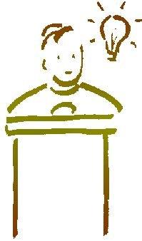 Devocionales-Un Predicador -Sorprendente