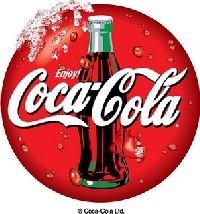 devocional-coca-cola
