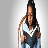 escuela dominical lecciones1