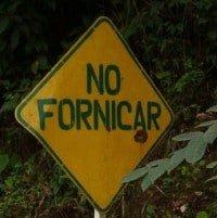 jovenes-cristianos-no-fornicacion