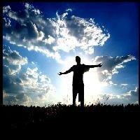 reflexiones-cristianas-de-fe