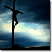 devocional-jesucristo