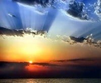 devocional-reflexiones-amanecer