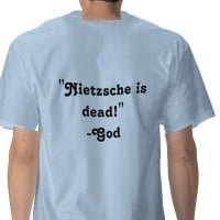 devocional_god_is_dead_nietzsche