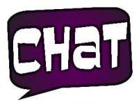 chat-cristiano