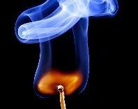 devocional-hicieron-humo