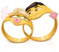 matrimonios-el-matrimonio