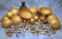 piezas-del-tesoro
