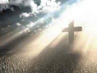 ricos-en-Cristo-Jesus