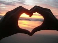 devocional-corazon-a-corazon