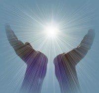 devocionales-manos-cielos
