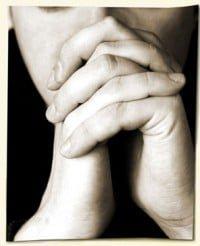 devocionales-nueva-vida-Jesus