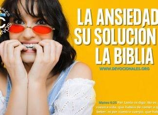La-ansiedad-y-su-solucion-en-biblia-versiculos-biblicos