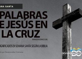 siete-palabras-Jesus-Cruz-biblia
