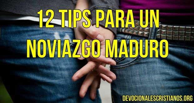 tips-noviazgo-cristiano-maduro.jpg
