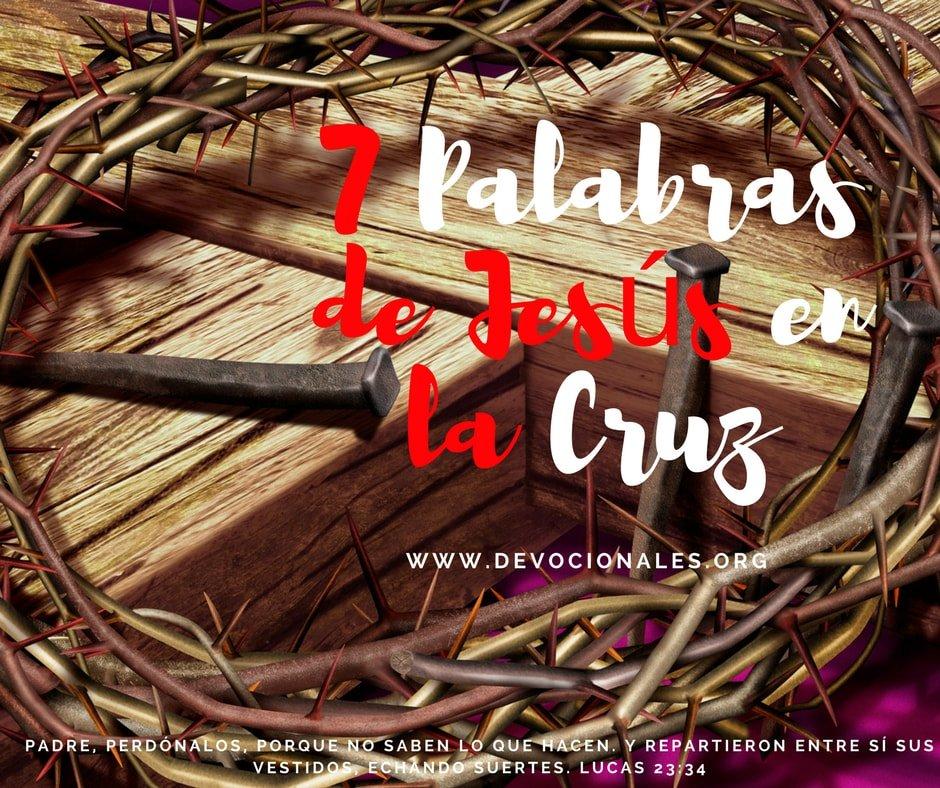 palabras-jesus-7-cruz-biblia