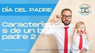 dia-del-padre-biblia-2