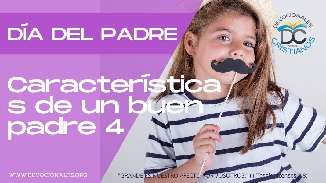 dia-del-padre-biblia-4