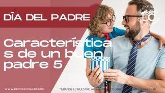 dia-del-padre-biblia-5
