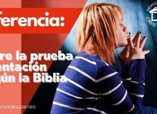 tentacion-prueba-biblia