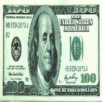 100 dolares biblia1
