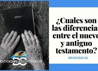 diferencias-nuevo-antiguo-testamento-biblia