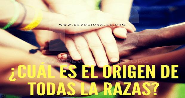 versiculos-biblicos-origen-razas-biblia