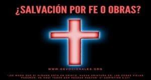 salvacion-fe-obras-biblia-versiculos