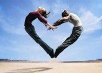 corazon-personas-amor