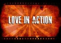 Amor siempre accion
