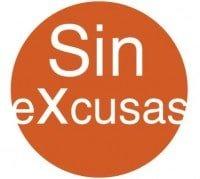 Excusas-Cristianos