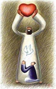 En Cristo Jesus