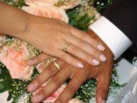 Matrimonios Cristianos