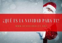 que-es-navidad-biblia