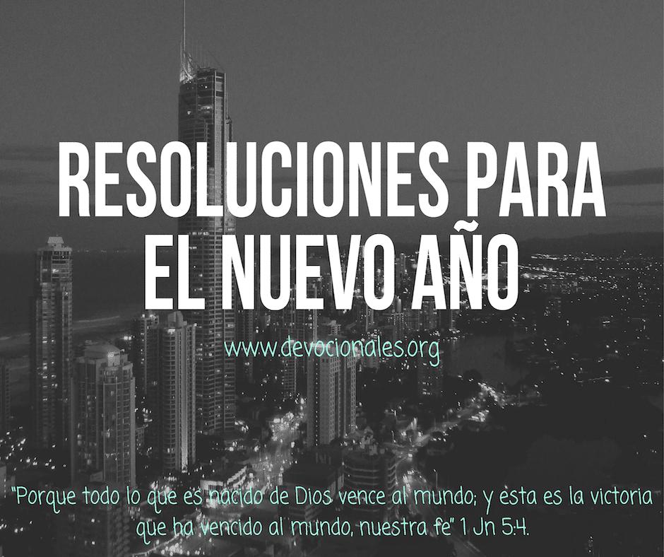 resoluciones-ano-nuevo