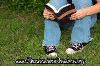 La Biblia - La palabra de Dios