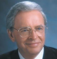 Dr-charles-stanley-foto