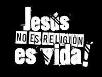 Jesus es la verdad