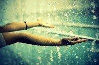 Lluvia del Señor