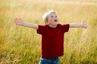 Adoracion y Alabanza a Dios