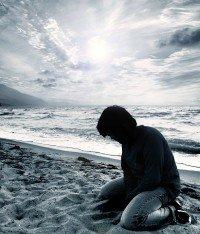 La Soledad y el Cristianismo