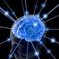 La renovacion de la mente