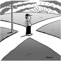 Religiones todos los caminos a roma