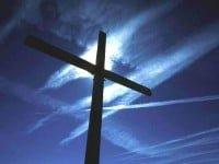 Pacto Sangre Jesus