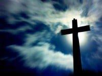 La Cruz de Jesus - Quien Soy