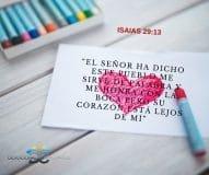 labios-corazon-Dios-biblia