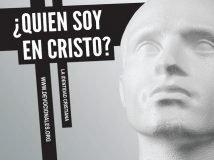 identidad-cristiana
